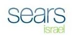 Sears Israel
