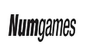 Numgames