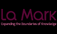 La-Mark Vision Ltd.