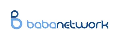 BabaNetwork