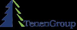 TenenGroup Ltd.