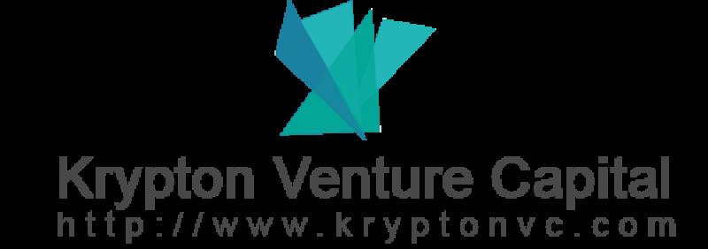Krypton Venture Capital