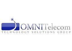 OMNITelecom