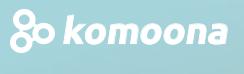 Komoona