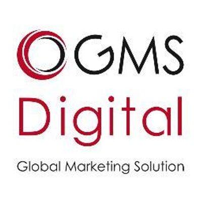 GMS Digital