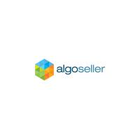Algoseller