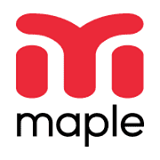 Maple Digital Marketing