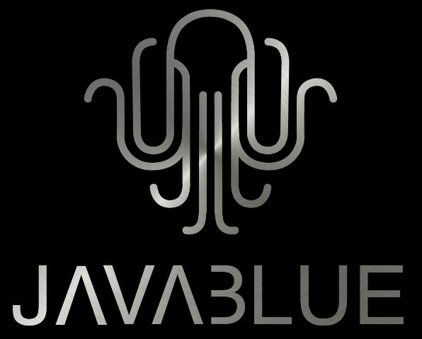 JavaBlue