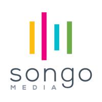 Songo Media