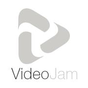 VideoJam.tv