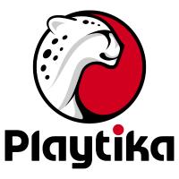 Playtika