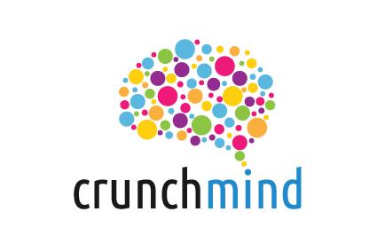 CrunchMind