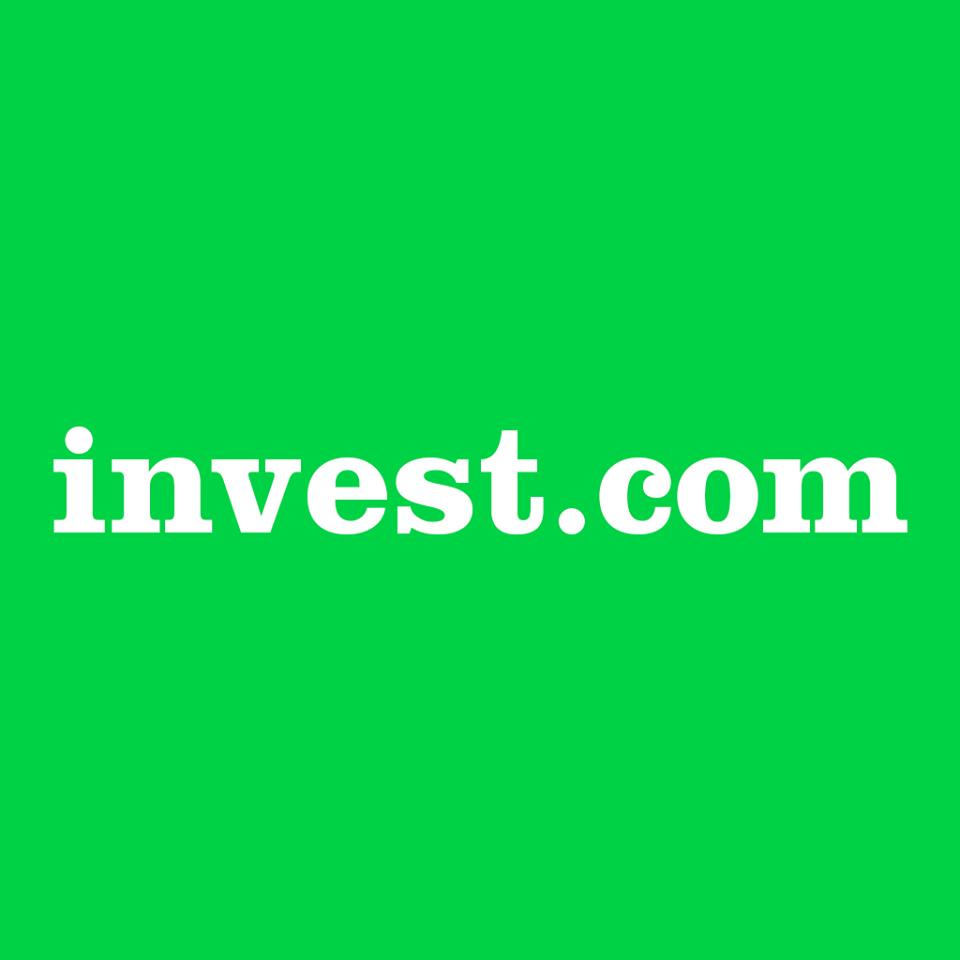 Invest.com