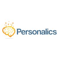 Personalics