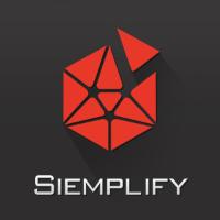 Siemplify