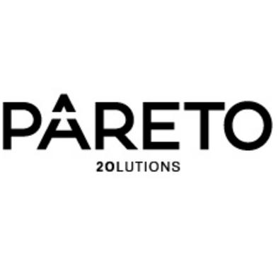 Pareto.Solutions
