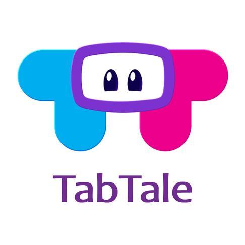 TabTale