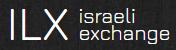 ILX (Israel Exchange)