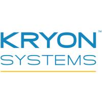 KryoSystems