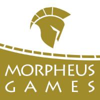 Morpheus Games