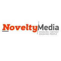 Novelty Media