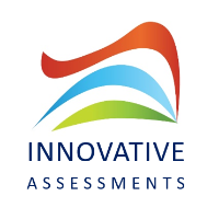 iAssessments